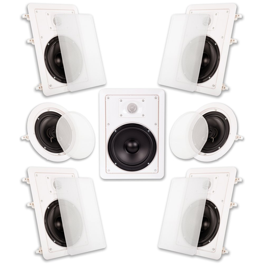 acoustic-audio-ht-67-7-1-home-theater-speaker-system-speakers-under-500
