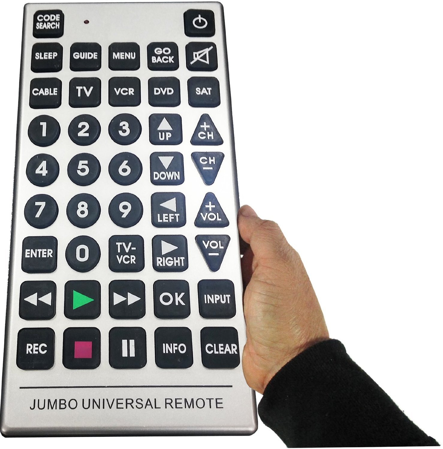 boostwaves-universal-jumbo-remote-control-budget-universal-standard-remotes-for-home-theaters