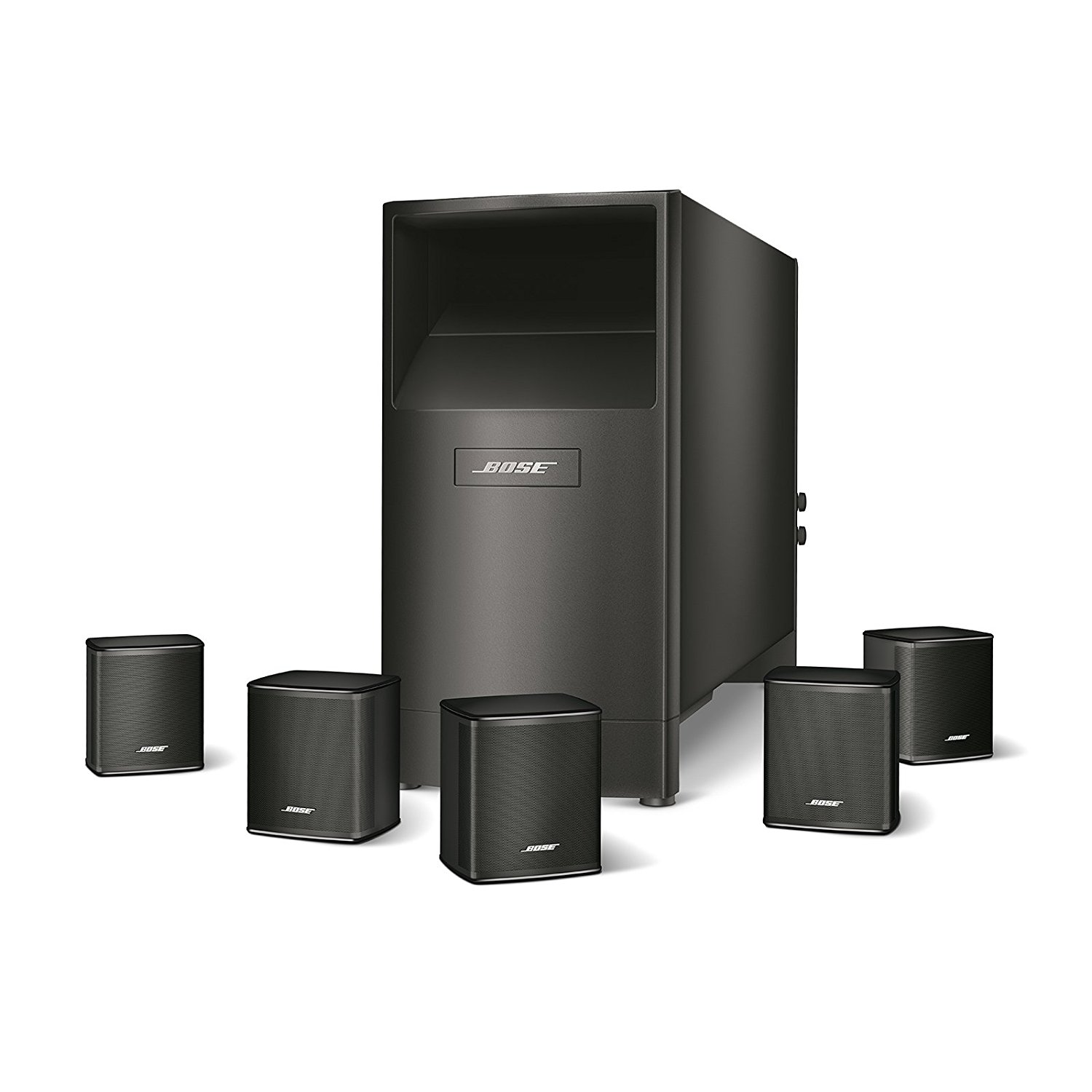 bose-acoustimass-6-series-v-home-theater-speaker-system-speakers-under-1000