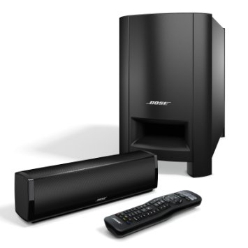 bose-cinemate-15-home-theater-speaker-system-speakers-under-500