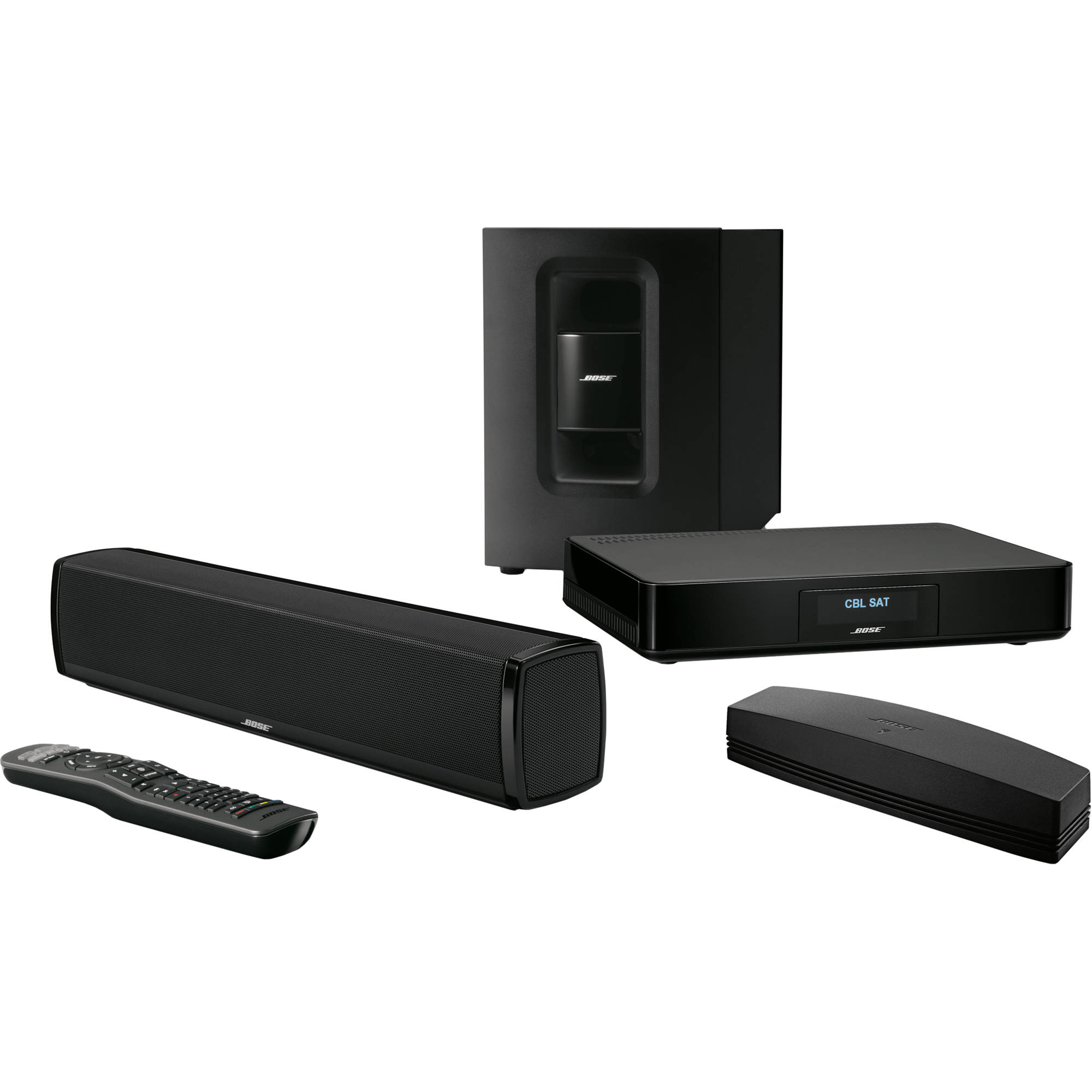 bose-soundtouch-120-home-theater-system-packages-under-1000