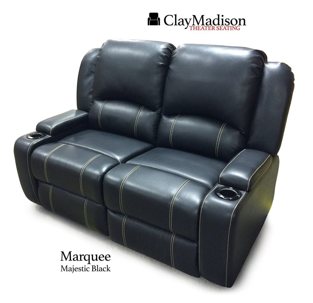 home theater seats top 10 budget home theater seating packages 2017 budget 13324