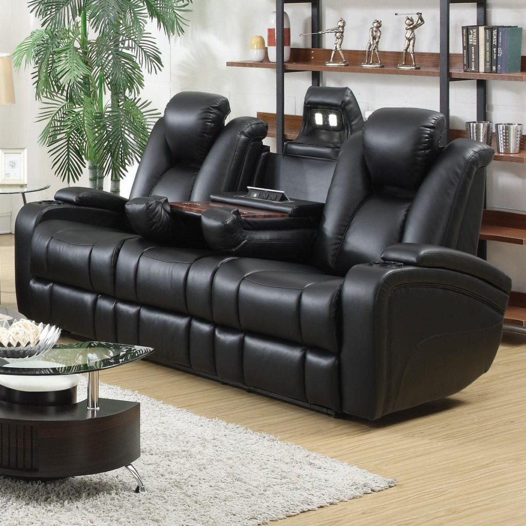 coaster-601741p-home-furnishings-power-sofa-budget-home-theater-seating-packages