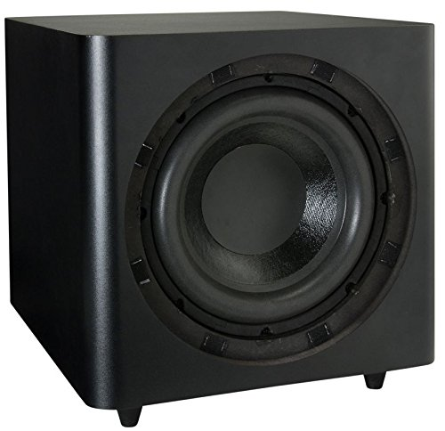 dayton-audio-sub-1000-10-inch-100-watt-powered-subwoofer-home-theater-subwoofers-under-200