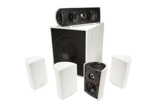 definitive-technology-procinema-600-120v-center-speaker-speakers-under-1000