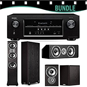 denon-avr-s510bt-bundle-packages-under-1000