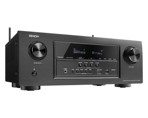 denon-avr-s920w-7-2-channel-full-4k-ultra-hd-av-receiver-receivers-under-1000