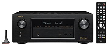 denon-avr-x2300w-7-2-channel-full-4k-ultra-hd-av-receiver-receivers-under-1000