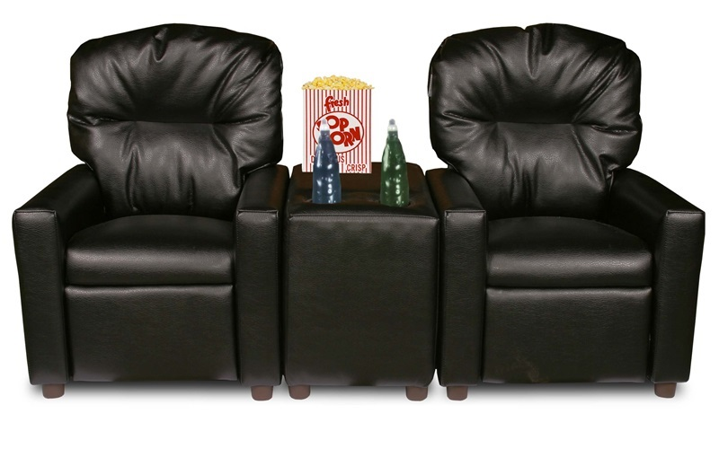 dozydotes-11533-theater-seating-budget-home-theater-seating-packages
