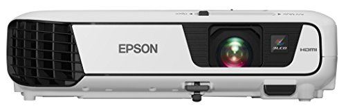 epson-home-cinema-640-home-theater-3lcd-projector-projectors-under-1000