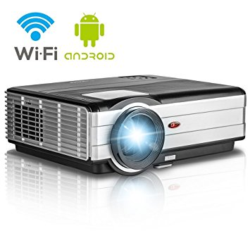 eug-150-android-projector-projectors-under-1000