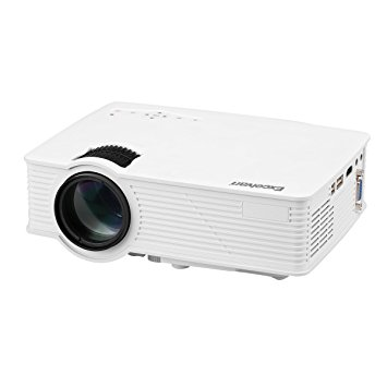 excelvan-ehd09-mini-led-multimedia-home-theater-projector-projectors-under-1000