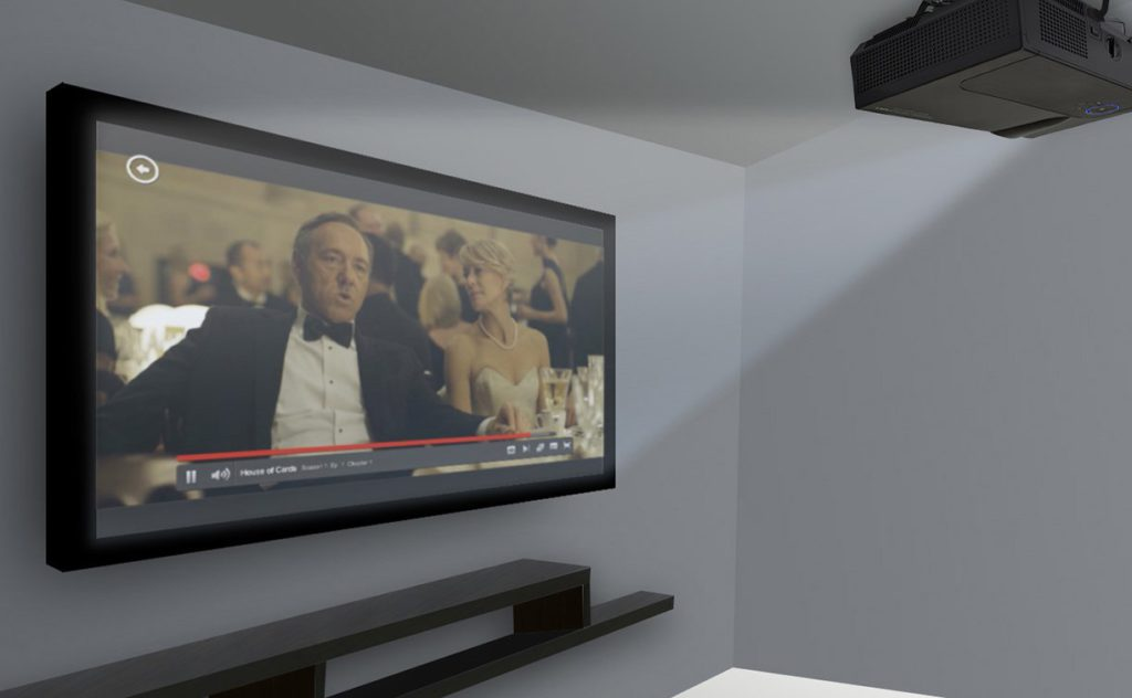 favi-pro-av-series-projector-screen-home-theater-projector-screens-under-500