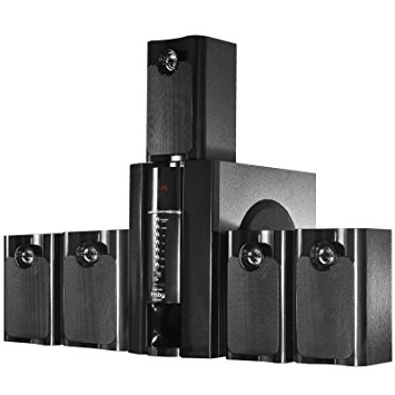 frisby-fs-5020bt-home-theater-speakers-system