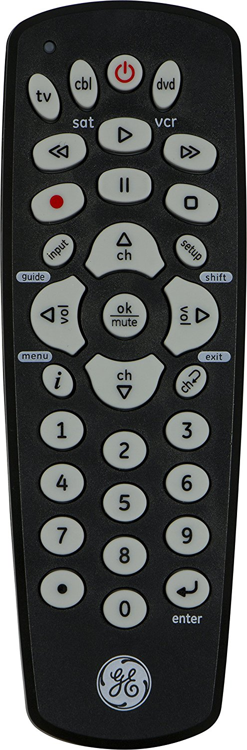 ge-3-device-universal-remote-black-24991-budget-universal-standard-remotes-for-home-theaters