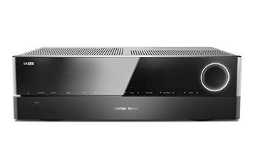 harman-kardon-audiophile-performance-home-theater-receiver-receivers-under-500
