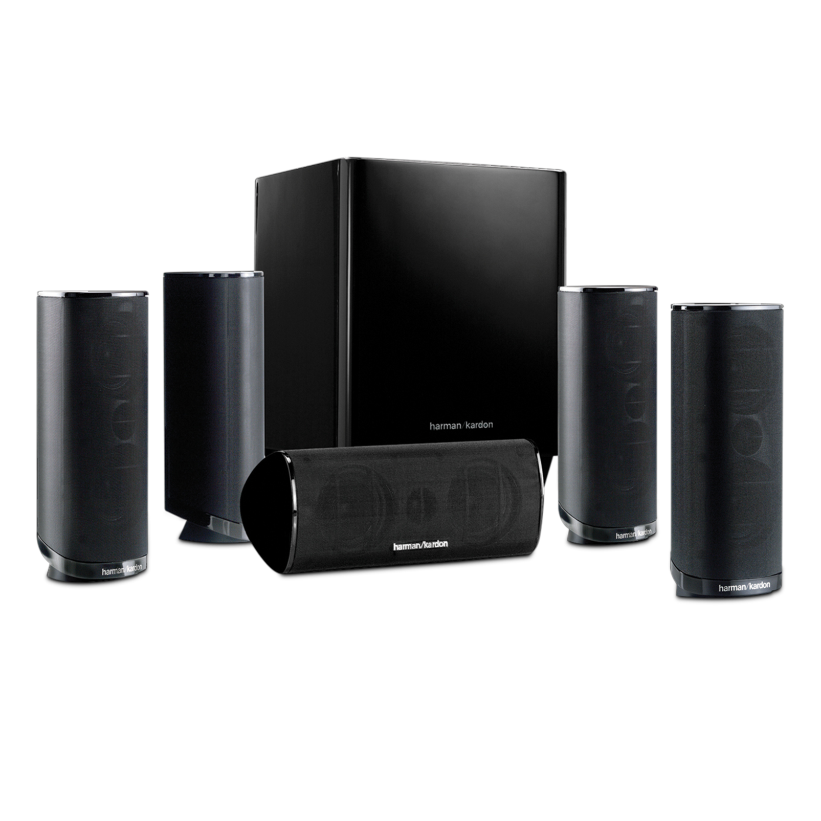 harman-kardon-hkts-16bq-5-1-channel-home-theater-speaker-package-speakers-under-500