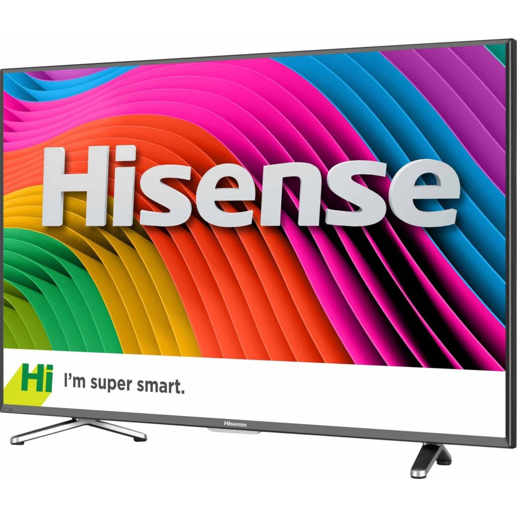 hisense-43h7c2-43-inch-4k-ultra-hd-smart-led-tv-tvs-under-1000