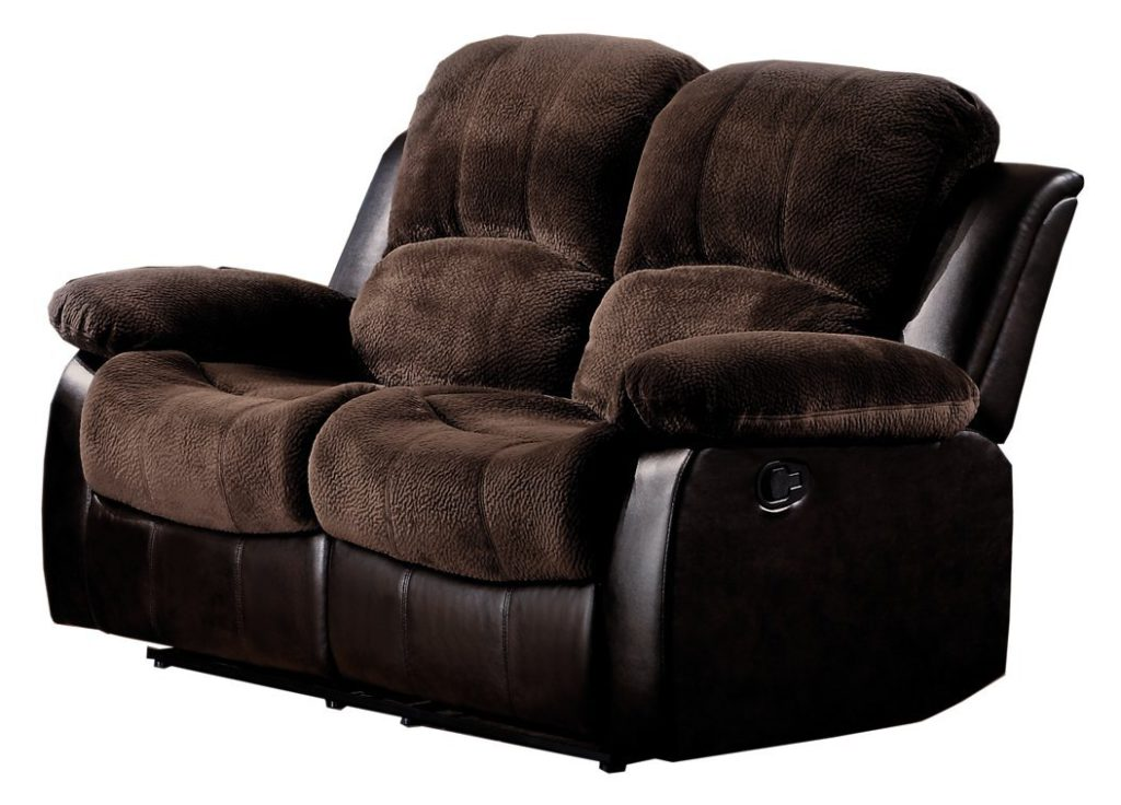 homelegance-9700fcp-2-double-reclining-loveseat-budget-home-theater-seating-packages