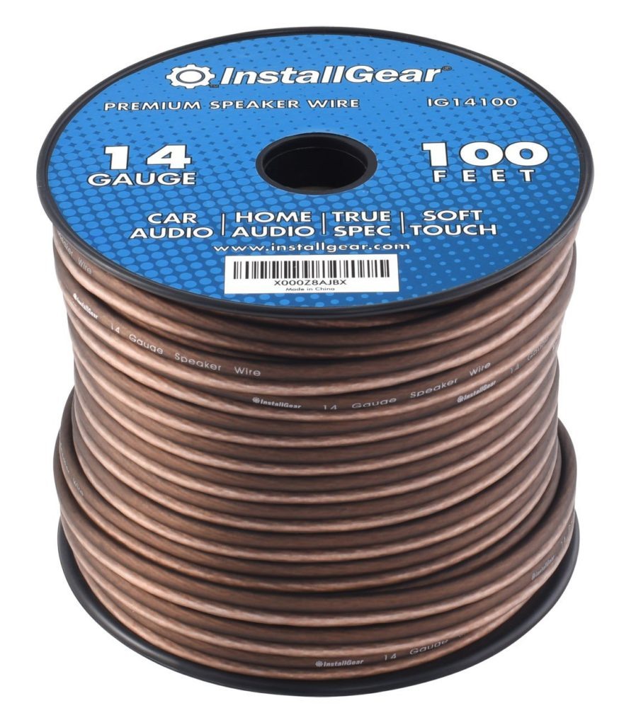 installgear-14-gauge-awg-speaker-wire-home-theater-speaker-wire