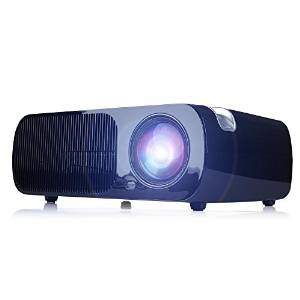 irulu-bl20-video-projector-2600-lumens-home-cinema-projectors-under-1000