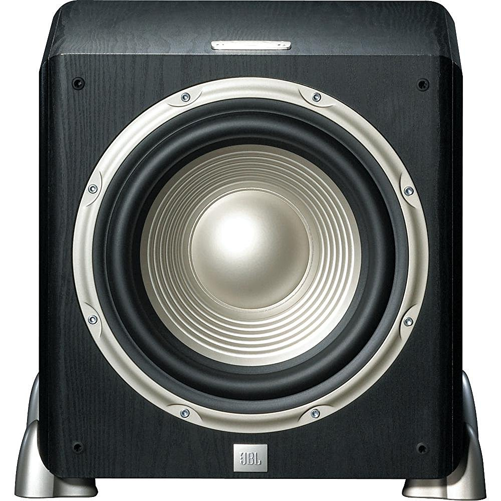 jbl-l8400p-600-watt-high-performance-12-inch-powered-subwoofer-with-digital-amplifier-home-theater-subwoofers-under-200