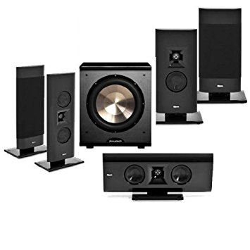 klipsch-gallery-g-12-5-1-home-theater-bundle-free-bic-acoustech-pl-200-packages-under-1000