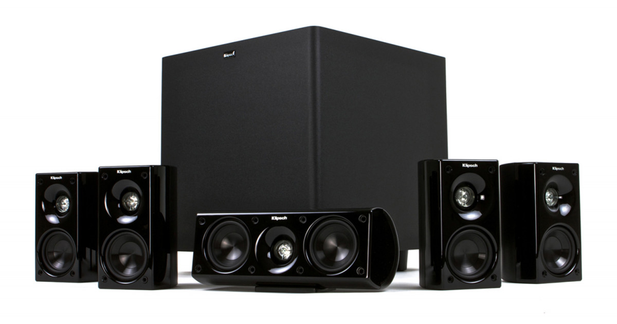 klipsch-hdt-600-home-theater-system-home-theater-packages-under-500