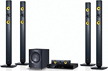 lg-dh7530tw-bluetooth-multi-region-free-5-1-channel-home-theater-wireless-speaker-system-speakers-under-1000