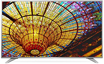 lg-electronics-60uh6150-60-inch-4k-ultra-hd-smart-led-tv-tvs-under-1000