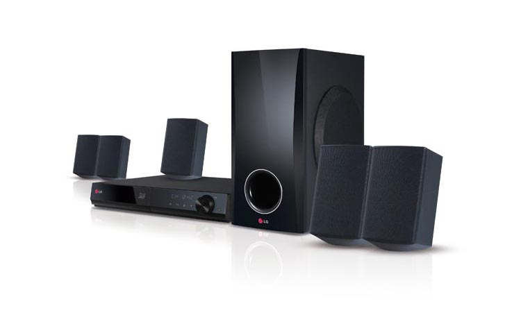 lg-electronics-bh5140s-500w-blu-ray-home-theater-system-speakers-under-500