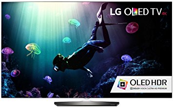 lg-electronics-oled55b6p-55-smart-oled-4k-hdr-ultra-hd-flat-tv-2016-model-tvs-under-3000
