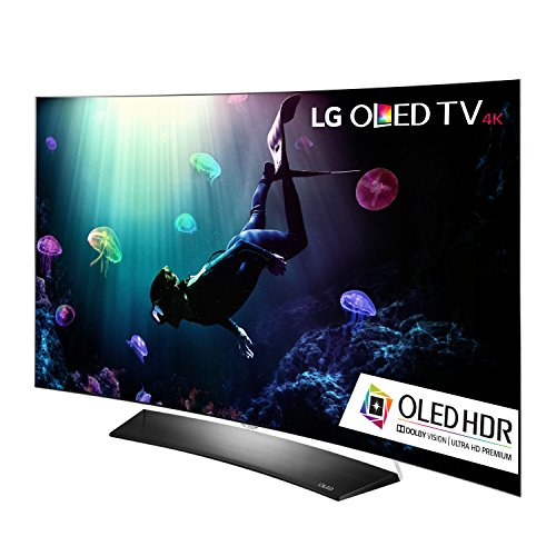 lg-electronics-oled55c6p-curved-55-inch-4k-ultra-hd-smart-oled-tv-2016-model-tvs-under-3000