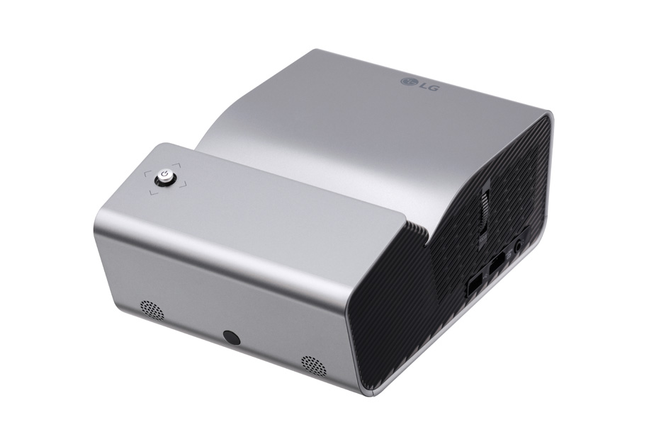 lg-electronics-ph450ug-short-throw-led-projector-projectors-under-1000