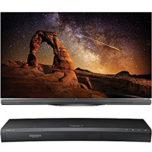 lg-oled55e6p-55-inch-flat-e6-oled-hdr-4k-smart-tv-with-samsung-ubd-k8500-3d-wi-fi-4k-ultra-hd-blu-ray-disc-player-tvs-under-3000