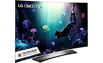 lg-oled65c6p-c6-curved-65-inch-smart-oled-4k-hdr-ultra-hd-tv-with-3d-2016-model-plus-bonus-tvs-under-3000