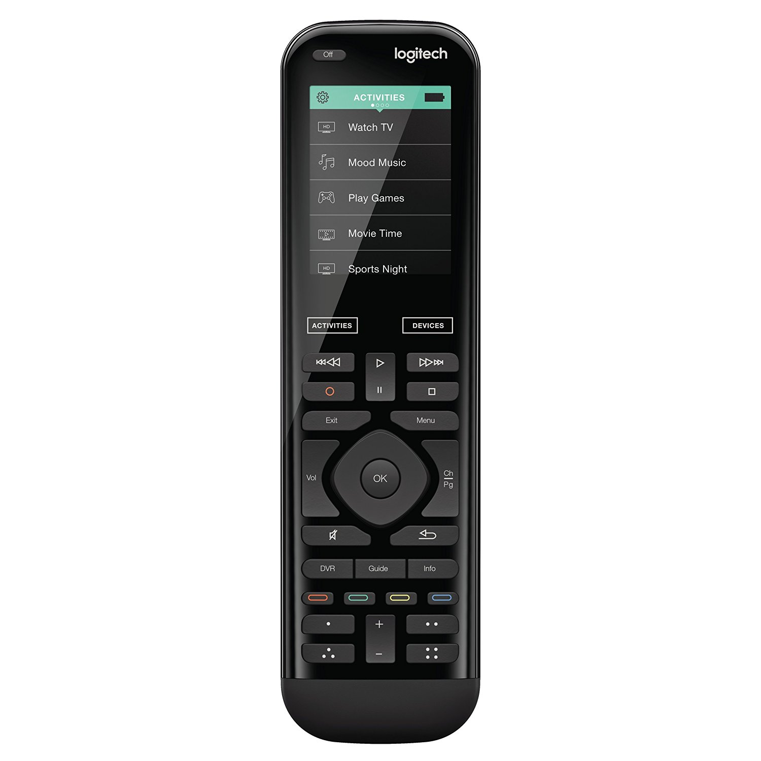 logitech-advanced-remote-harmony-950-ir-remote-control-budget-universal-standard-remotes-for-home-theaters