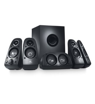 logitech-z506-surround-sound-home-theater-speaker-system-speakers-under-500