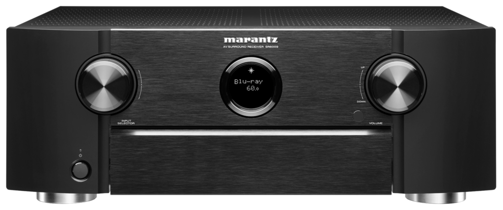 marantz-sr6009-7-2-network-home-theater-av-receiver-receivers-under-1000