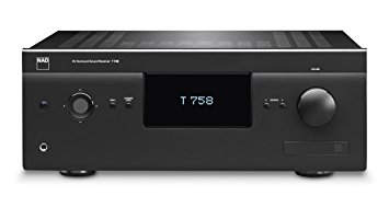nad-t-758-surround-receiver-receivers-under-1000