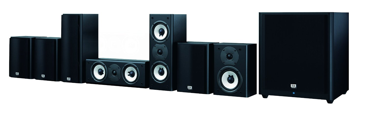 onkyo-7-1-channel-thx-is-plus-home-theater-speaker-system-speakers-under-1000