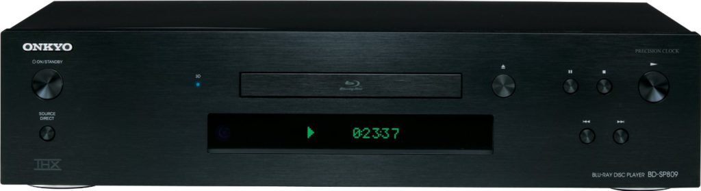 onkyo-bd-sp809-blu-ray-players-under-500