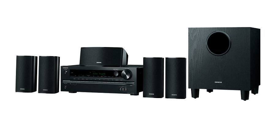 onkyo-ht-s3700-5-1-channel-home-theater-system-home-theater-packages-under-500