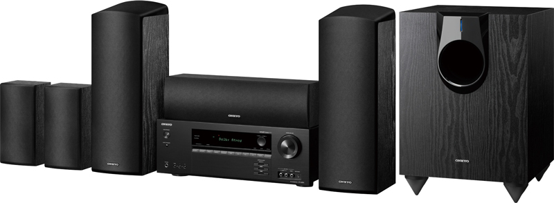 onkyo-ht-s5800-5-1-2-channel-dolby-atmos-home-theater-package-packages-under-500
