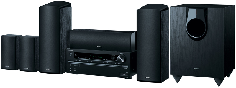onkyo-ht-s7700-5-1-2-ch-dolby-atmos-ready-network-av-receiverspeaker-package-packages-under-1000
