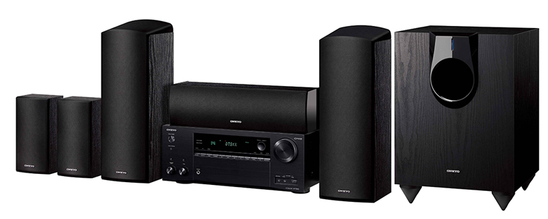onkyo-ht-s7800-all-in-one-surround-sound-home-audiovideo-product-packages-under-1000