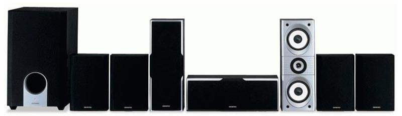 onkyo-sks-ht540-7-1-channel-home-theater-speaker-system-speakers-under-500
