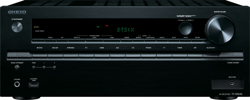 onkyo-tx-nr646-7-2-channel-network-av-receiver-receivers-under-500