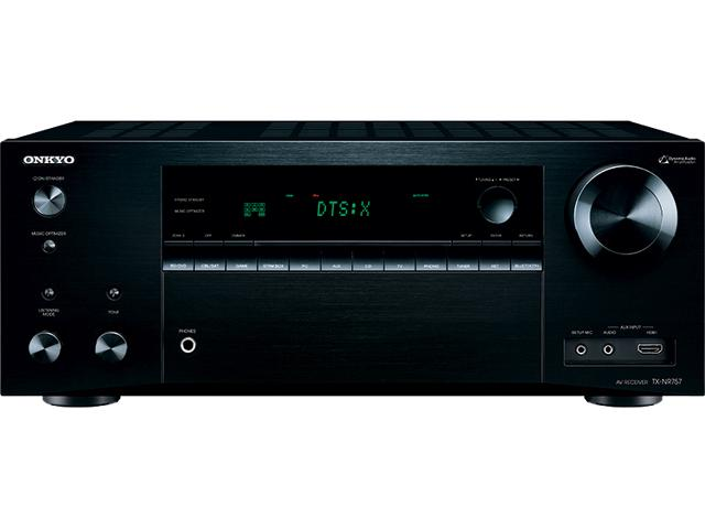 onkyo-tx-nr656-7-2-channel-network-av-receiver-receivers-under-1000