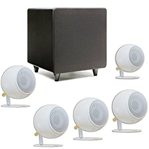 orb-audio-mini-5-1-home-theater-speaker-system-speakers-under-1000